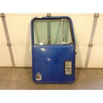 Door Assembly, Front Kenworth T600 Vander Haags Inc Sp