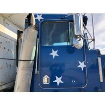 Door Assembly, Front Kenworth T600 Vander Haags Inc Dm
