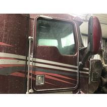 Door Assembly, Front Kenworth T600 Vander Haags Inc Sf