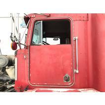 Door Assembly, Front Kenworth T600 Vander Haags Inc Cb