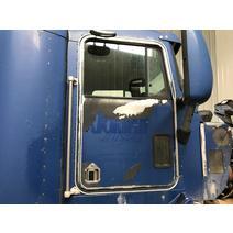 Door Assembly, Front Kenworth T600 Vander Haags Inc WM