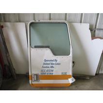 Door Assembly, Front KENWORTH T600 LKQ Geiger Truck Parts