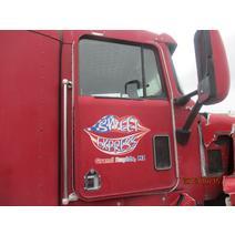 Door Assembly, Front KENWORTH T600 LKQ Heavy Truck - Goodys