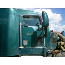 Door Assembly, Front KENWORTH T600 LKQ Plunks Truck Parts And Equipment - Jackson