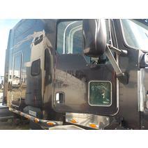 Door Assembly, Front KENWORTH T600 Michigan Truck Parts
