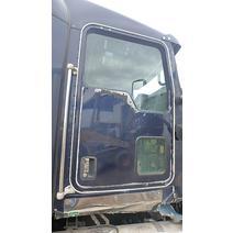 Door Assembly, Front KENWORTH T600 Sam's Riverside Truck Parts Inc