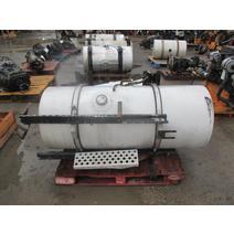 Fuel Tank KENWORTH T600 LKQ Acme Truck Parts