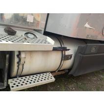 Fuel Tank KENWORTH T600 Michigan Truck Parts