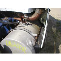 Fuel Tank KENWORTH T600 Dales Truck Parts, Inc.