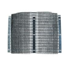 Grille KENWORTH T600 LKQ Evans Heavy Truck Parts