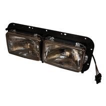 Headlamp Assembly Kenworth T600 Vander Haags Inc Dm