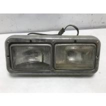Headlamp Assembly Kenworth T600 Vander Haags Inc Sf