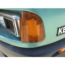 Headlamp Assembly Kenworth T600 Vander Haags Inc Kc