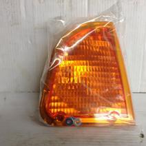 Headlamp Assembly Kenworth T600 Vander Haags Inc WM