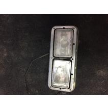 Headlamp Assembly KENWORTH T600 Payless Truck Parts