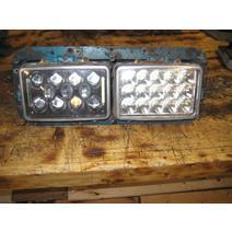 Headlamp Assembly KENWORTH T600 Michigan Truck Parts