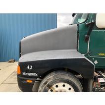 Hood Kenworth T600 Vander Haags Inc Dm