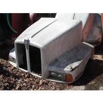 Hood KENWORTH T600 New York Truck Parts, Inc.