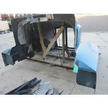 Hood KENWORTH T600 Valley Truck - Grand Rapids