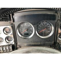Instrument Cluster Kenworth T600 Vander Haags Inc Dm