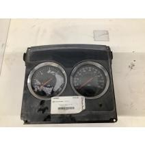 Instrument Cluster Kenworth T600 Vander Haags Inc Cb