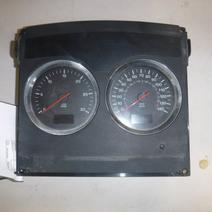 Instrument Cluster KENWORTH T600 LKQ KC Truck Parts - Inland Empire