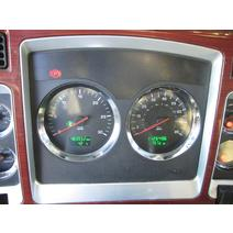 Instrument Cluster KENWORTH T600 LKQ Heavy Truck Maryland