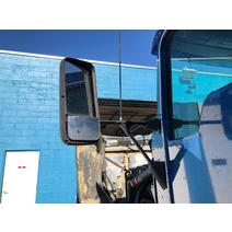 Mirror (Side View) Kenworth T600 Vander Haags Inc Dm