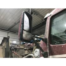 Mirror (Side View) Kenworth T600 Vander Haags Inc Sf