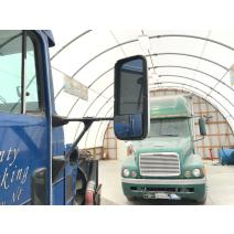 Mirror (Side View) Kenworth T600 Vander Haags Inc Cb