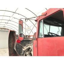 Mirror (Side View) Kenworth T600 Vander Haags Inc Cb