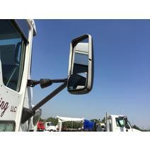 Mirror (Side View) Kenworth T600 Vander Haags Inc Kc