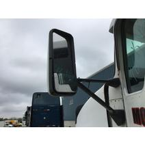 Mirror (Side View) Kenworth T600 Vander Haags Inc Kc
