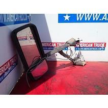 Mirror (Side View) KENWORTH T600 American Truck Salvage