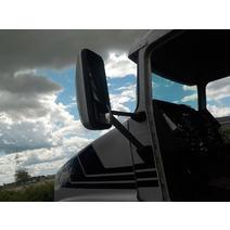 Mirror (Side View) KENWORTH T600 Michigan Truck Parts