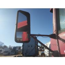 Mirror (Side View) Kenworth T600 Tony's Auto Salvage