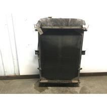 Radiator Kenworth T600 Vander Haags Inc Sp