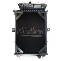 Radiator Kenworth T600 Vander Haags Inc WM