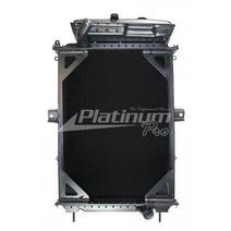 Radiator KENWORTH T600 LKQ KC Truck Parts - Inland Empire