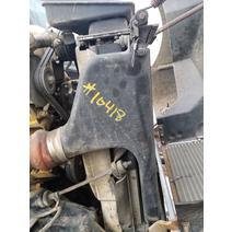 Radiator Kenworth T600 Holst Truck Parts