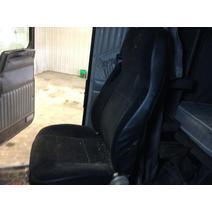 Seat, Front Kenworth T600 Vander Haags Inc Sp