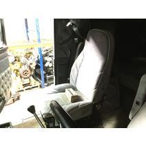 Seat, Front Kenworth T600 Vander Haags Inc Dm