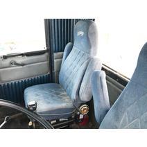 Seat, Front Kenworth T600 Vander Haags Inc Cb
