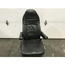 Seat, Front Kenworth T600 Vander Haags Inc Kc