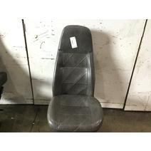 Seat, Front Kenworth T600 Vander Haags Inc WM