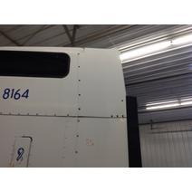Sleeper Fairing Kenworth T600 Vander Haags Inc Sp