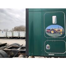 Sleeper Fairing Kenworth T600 Vander Haags Inc Dm