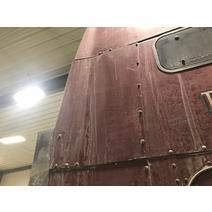 Sleeper Fairing Kenworth T600 Vander Haags Inc Sf