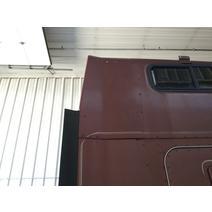 Sleeper Fairing Kenworth T600 Vander Haags Inc Kc