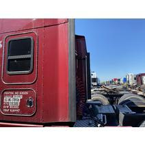 Sleeper Fairing KENWORTH T600 Tim Jordan's Truck Parts, Inc.